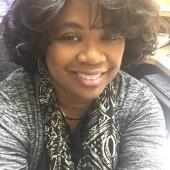 Julie Bley - Administrative Assistant