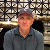 Steve Kathman